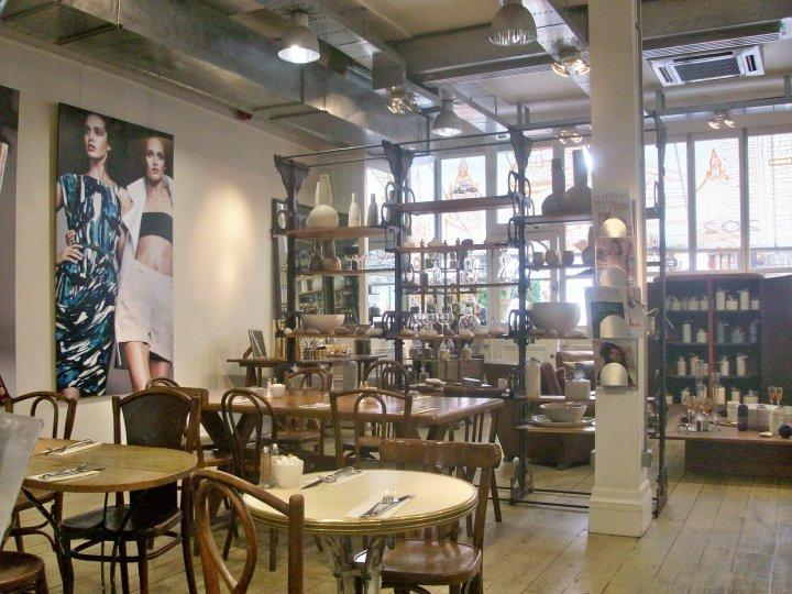 Café 202 london.jpg