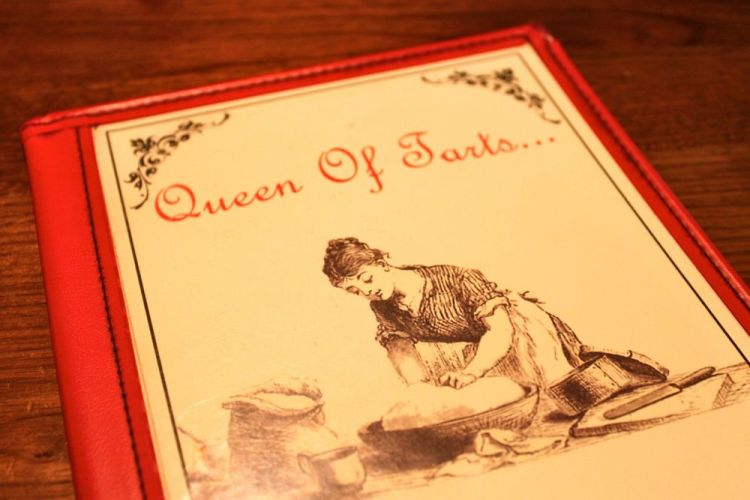 99-lunch-at-queen-of-tarts-dublin