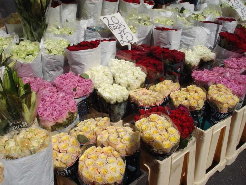 Columbia Flower Market (7)