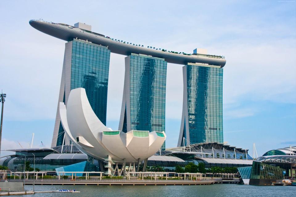 marina-bay-sands-3888x2592-hotel-travel-booking-pool-casino-singapore-333