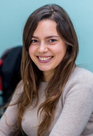 Roxane Baché.png