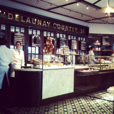 Day Rooms The Wolseley London