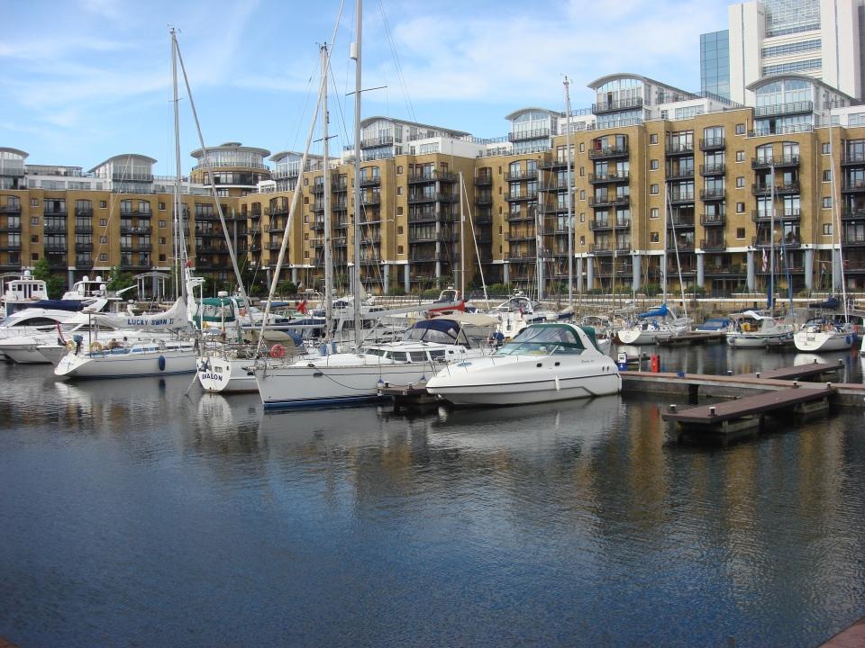 St_Katharine_Docks_026