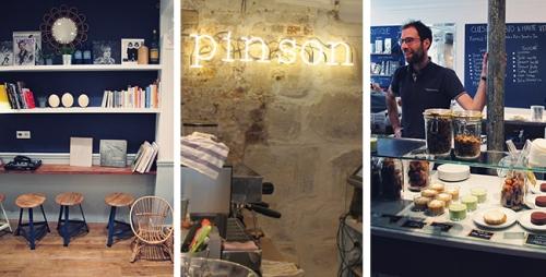 cafe pinson2