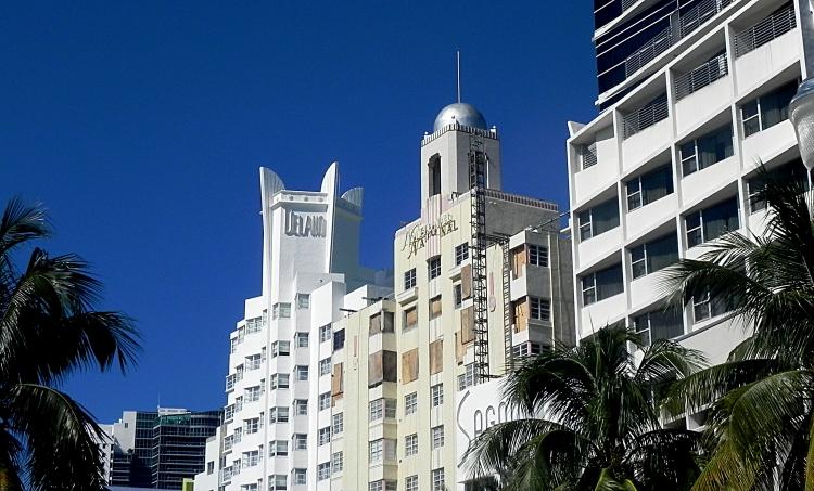 Delano_Hotel_-_Miami