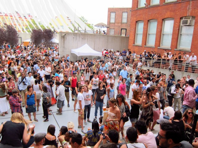 2moma-ps1-warm-up-2012-long-island-city-party