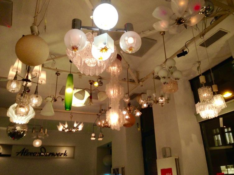 Café Phil Vienna3