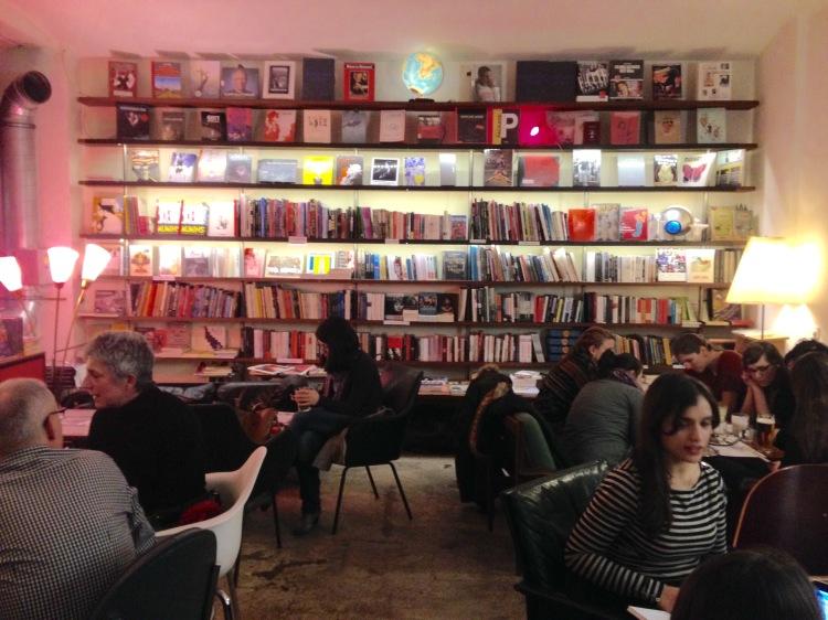 Café Phil Vienna4