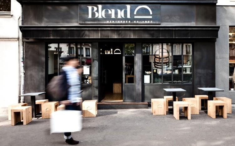 Blend-Beaumarchais-11-800x500