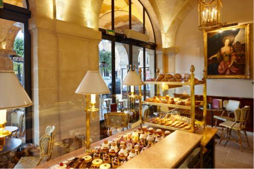 Carette Paris 3