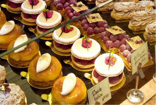 Carette Paris 4
