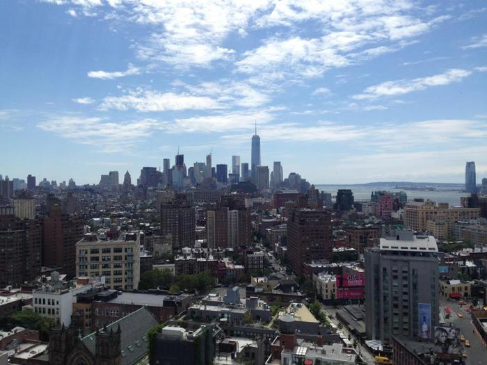 NYC skyline views4